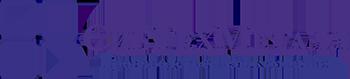logo-350-3